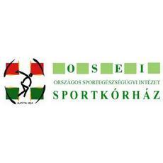 Országos Sportegészségügyi Intézet (Sportkórház)