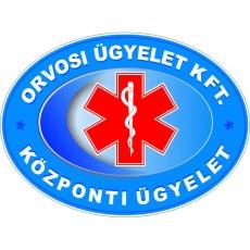 Orvosi Ügyelet Egészségügyi Szolgáltató Nonprofit Kft. - I. és XII. kerületi háziorvosi ügyelet
