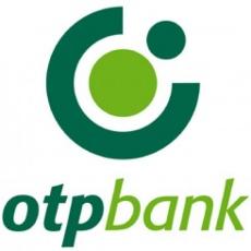OTP Bank - Böszörményi út