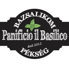 Panificio Il Basilico Pékség - Városmajor utca