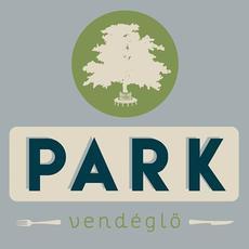Park Vendéglő