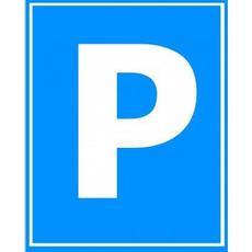 Budapest XII. Kerület Hegyvidéki Önkormányzat - Parkolási Ügyfélszolgálat