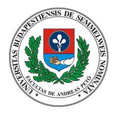 Pető András Kar - Semmelweis Egyetem
