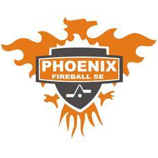Phoenix Fireball SE