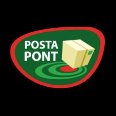 PostaPont-hálózat