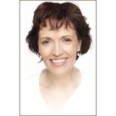 Prof. Dr. Szalai Zsuzsanna gyermekbőrgyógyász