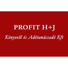 Profit H+J Kft.