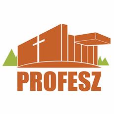 Protestáns Felsőoktatási Szakkollégium (Profesz)