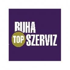 RuhaTop Szerviz - Böszörményi út