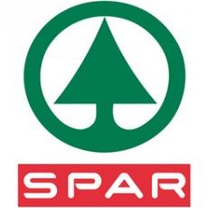 Spar Szupermarket - MOM Park