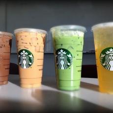 Starbucks Coffee Budapest