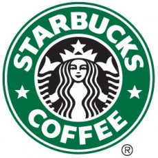 Starbucks Coffee - MOM Park