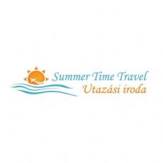 Summer Time Travel Utazási és Jegyiroda