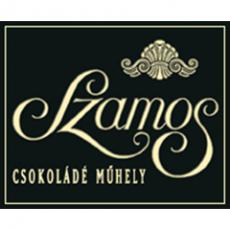 Szamos Csokoládébolt - Hegyvidék Bevásárlóközpont