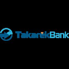 TakarékBank Zrt.
