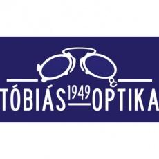 Tóbiás Optika - Hegyvidék Bevásárlóközpont