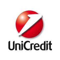 UniCredit Bank - Alkotás Point