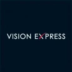 Vision Express - MOM Park