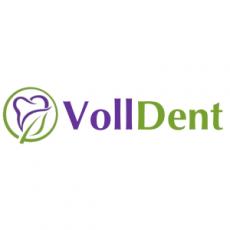 VollDent Fogászati Centrum - Medic-Poliklinika