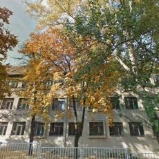 XII. kerületi Kormányablak - Kiss János altábornagy utca