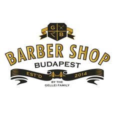 Barber Shop - MOM Park