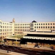 BGSZC Budai Középiskola
