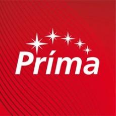 Cba Príma - Krisztina körút