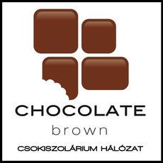 Chocolate Brown Exclusive Szolárium Stúdió - MOM Sport