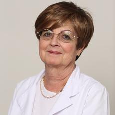 Dr. Török Mária bőrgyógyász