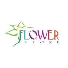 Flower Store Virágüzlet