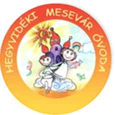 Hegyvidéki Mesevár Óvoda