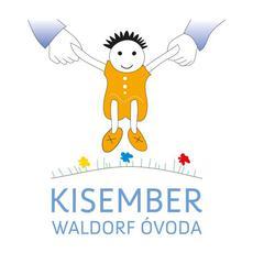 Kisember Waldorf Óvoda