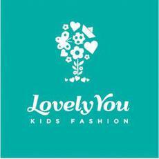 Lovely You Kids Fashion - Hegyvidék Bevásárlóközpont