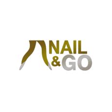 Nail & Go - MOM Park