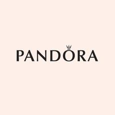 Pandora - MOM Park