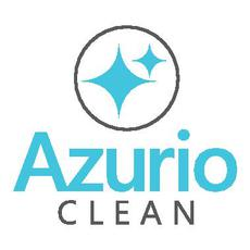 Azurio Clean Kft. - Takarítás, irodatakarítás