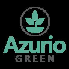 Azurio Green - Kertfenntartás, növénygondozás