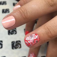 StyleArt Nails Köröm
