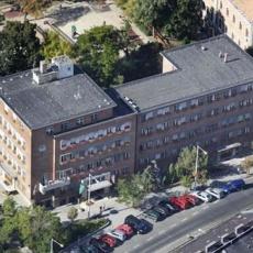 Hegyvidék Önkormányzata - Polgármesteri Hivatal (Fotó: legifoto.com)