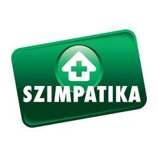 Viktória Gyógyszertár