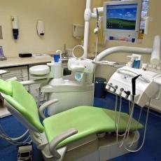 DentalCoop Fogászat