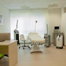 Fabian Medical & Anti-Aging Clinic Kft. (MOM Medical Center) - MOM Park