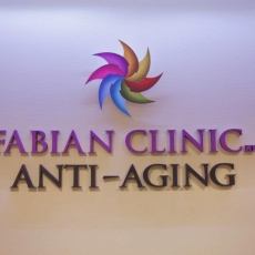 Fabian Anti-Ageing Clinic (MOM Medical Center) - MOM Park