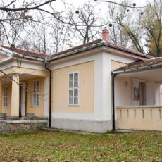 Lívia-villa (Jókai Klub)