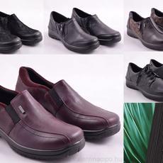 ALPINA őszi cipők a Valentina Cipőboltokban és cipő webáruházunkban