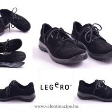 Legero őszi női cipők a valentian cipőboltokban és webáruházban