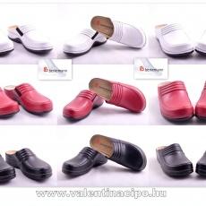 berkemann papucsok a Valentina Cipőboltokban & Webáruházban
