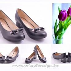 BeLLE cipők a Valentina Cipőboltokban & Webáruházban