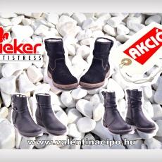 rieker lábbeli a Valentina Cipőboltokban & Webáruházban