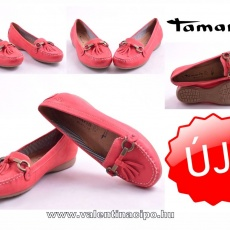 Tamaris cipők a Valentina Cipőboltokban & Webáruházban